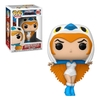 Funko Pop! Television: Masters of the Universe - Sorceress #993