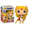 Funko Pop! Master of the Universe - She-Ra #38