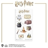 Stickers Harry Potter Hogwarts