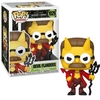 Funko Pop! Simpsons - Threehouse of Horror - Devil Flanders #1029