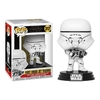Funko Pop! Star Wars: The Rise Of Skywalker - First Order Jet Trooper #317