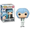 Funko Pop! Animation: Evangelion - Rei Ayanami #745