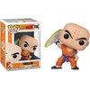 Funko Pop! Anime Dragonball Z - Krillin #706