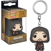 Funko Pop! Keychains Lord Of The Rings: Aragron