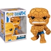 Funko POP! Marvel: Fantastic Four - The Thing #560
