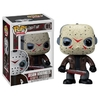 Funko Pop! Friday The 13th Jason Voorhees #01
