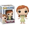 Funko POP! Disney: Frozen 2 Young Anna #589