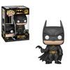 Funko Pop! Batman 80th Anniversary 1989 Batman #275