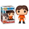 Funko Pop! V - Mike Donovan #1056