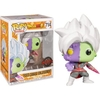 Funko Pop! Dragon Ball Super - Fused Zamasu (Enlargement) #714