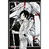 Knights Of Sidonia 03