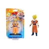Dragon Ball Z - Super Saiyan Goku (10 cm)