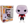 Funko Pop! Anime Dragonball Super Jiren Vinyl Figure Toy #516