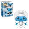 Funko POP! Animation: Smurfs - Astro Smurf #272
