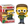 Funko Pop! Simpsons - Ned Flanders #833