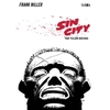 Sin City 04: That Yellow Bastard