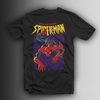 Remera Amazing Spider-Man Talle XL