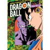 Dragon Ball Color: Saga Freezer 03