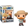 Funko POP! Vincent van Gogh #03
