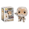 Funko Pop! Lord of The Ring - Gandalf The White #845
