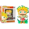 Funko Pop! Animation Dbz Super Saiyan Broly #623