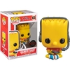Funko Pop! Simpsons - Gamer Bart #1035