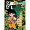 Dragon Ball Color: Saga Origen 07