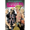 Invisibles Book 3 TP