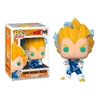 Funko POP! Animation: Dragon Ball Z Vegeta Super Saiyan 2 #709