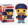 Funko Pop! Simpsons - Mr Plow Homer #910
