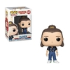 Funko Pop! Stranger Things - Eleven #843