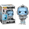 Funko POP! Heroes: Batman and Robin Mr. Freeze #342