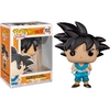 Funko Pop! Anime Dragonball Z Goku (World Tournament) Vinyl Figure Toy #703