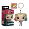 Funko Pop! Keychain Suicide Squad Harley Quinn