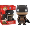 Funko Pop! DC Comics - Imperial Palace Batman #374