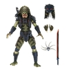 Predator 2 – Ultimate Armored Lost Predator