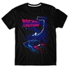 Remera Back To The Future (S160) Talle XXL
