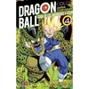 Dragon Ball Color: Saga Cell 04
