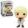 Funko POP! Rocks: Duran Duran - Andy Taylor #127