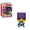 Funko Pop! Television: The Simpsons - Bartman #503