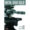 Metal Gear Solid 01