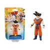 Dragon Ball Z - Goku (10 cm)