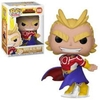 FunKo POP! My Hero Academia Silver Age All Might #608