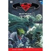 Colección Salvat Batman & Superman #64 - Batman: Europa
