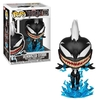 Funko Pop! Marvel: Venom - Venomized Storm #512