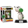 Funko Pop! Star Wars: The Rise Of Skywalker - D-0 #312