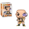 Funko Pop! Anime Dragonball Z Nappa #613