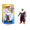 Dragon Ball Z - Piccolo (10 cm)