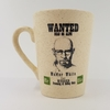 Taza Breaking Bad Wanted