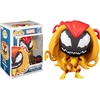 Funko Pop! Marvel - Scream Symbiote #671